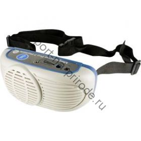 Мегафон JJ-CONNECT Megaphone Pro 7 Portable